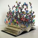 Книги о Цигун