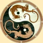 istoki-cigun-teoriya-in-yan