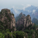 travel-and-qigong-in-China