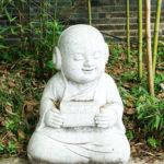 duhovnost-i-tvorchestvo