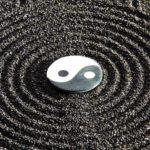 Зависнуть в медитациях