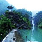 Китайская азбука здоровья. Часть 2