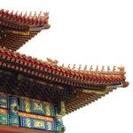 Онлайн консультация по практикам Цигун
