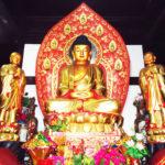Цигун – это духовная практика?