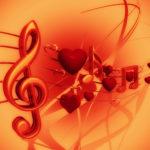 Музыка для цигун